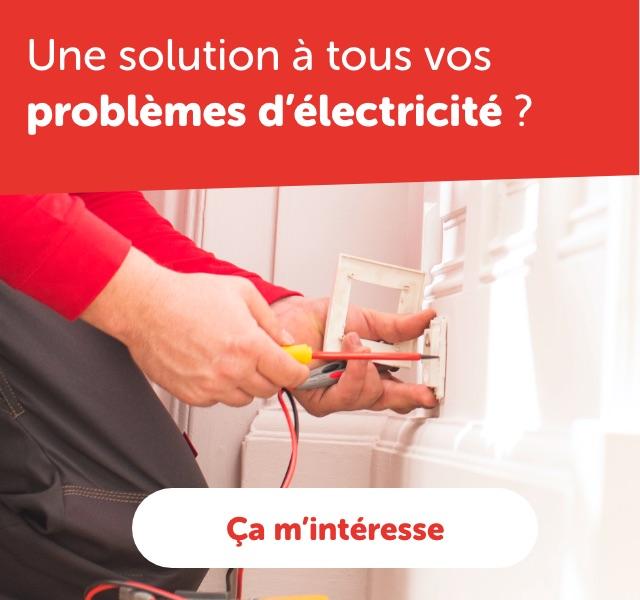 calculer consommation électrique
